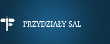 Przydziały sal