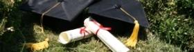 Monitoring losów zawodowych absolwentów